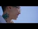 "Jay Park premieres ""SOJU"" video with 2 Chainz"