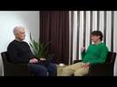 Интервью с Алексеем Захаровым, основателем и президентом SuperJob, часть №2 Безработица