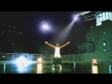Kevin Rudolf I Made It (feat. Birdman, Jay Sean &amp Lil Wayne)