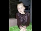 13-летняя после секса с 5 парнями на вписке, обвинила их в изнасиловании
