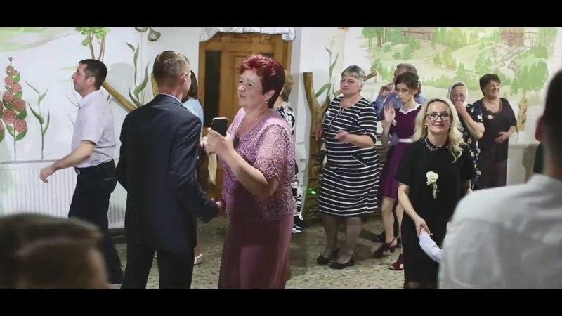 Ірина Іруся 21 04 2018 р н Майдан м Калуш