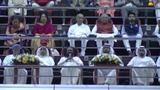 Illuminate Peace - Fujairah meditates for Peace with Gurudev Sri Sri Ravi Shankar Fujairah, UAE