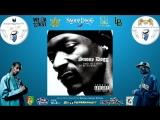 Snoop Dogg - Beautiful (feat. Pharrell  Uncle Charlie Wilson)