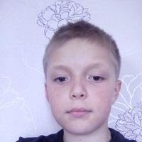 Максим Шульженко
