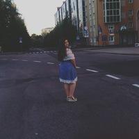 Виктория Чеверда, 20 лет, Донецк, Украина