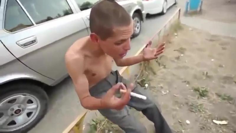 Dim@228 Зашибу feat егорка зашибу