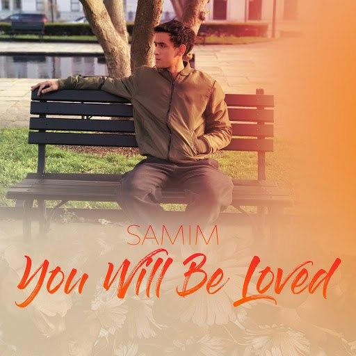 Samim альбом You Will Be Loved
