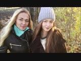 Елизавета Игнатьева/ Визитка на