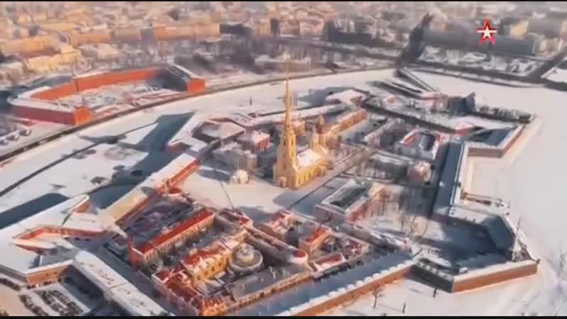 Код доступа 2 сезон 54 серия Русская Америка как мы лишились Аляски 2018 кино треш2284