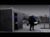 Blue Man Group (feat. Dave Matthews) - Sing Along