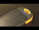 Power_Bank_Solar_на_солнечных_батареях