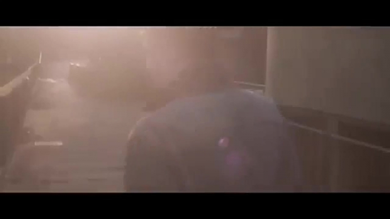 Трейлер к фанфику «Наркодиллер Эш Ригерт»
