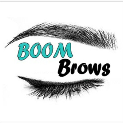 Boom Brows