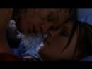 Эрин Келли и Дайан Гэйдри. Фрагмент фильма «Полюбить Аннабель» (Loving Annabelle, 2006)