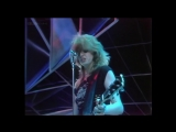 Girlschool - Hit And Run (1981)