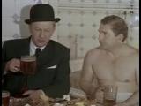 Последнее лето детства (1974) 3 серия