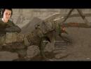 Mr Cat Skyrim Невероятный Рюкзак Никс гончая и Лагерь Creation Club