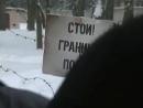 СериалЛегенда о Тампуке.бандит Вася Шплинт.mp4