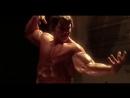 Arnold Schwarzenegger Bodybuilding Training Motivation - No Pain No Gain _ 2018_HD.mp4
