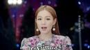 西野カナ 『Bedtime Story』MVShort Ver 1 101 西野カナ 『Bedtime Story』MVShort