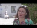 Dominika Peczynskis avtäcker årets alternativa industriskylt