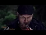 Дмитрий Быковский - Облака