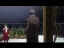 Деррида, покоривший время 1 серия русская озвучка AniMur(El_Mentore,Axealik,Marry)