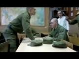 Армейская игра с ложкой_360p