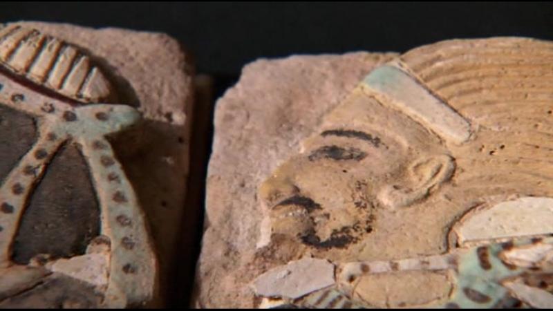 Planeta.Egipet.(2.serija.iz.4).Vojny.faraonov.2011.Xvid.DVDRip