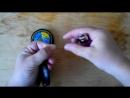 Как определить настоящий флюорокарбон. Флюорокарбон оригинал или подделка