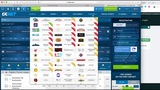 Online Betting ID Safe and Easy Deposits Withdraw Master Id Bookies How to bet on Test Cricket