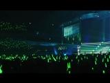 SYMPHOGEAR LIVE 2018 •  PART 01 | Симфогир | Yuki Aoi x Nana Mizuki x Takagaki Ayahi x Hikasa Yoko x Yoshino Nanjo x Ai Kayano