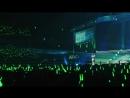 SYMPHOGEAR LIVE 2018 • PART 01   Симфогир   Yuki Aoi x Nana Mizuki x Takagaki Ayahi x Hikasa Yoko x Yoshino Nanjo x Ai Kayano