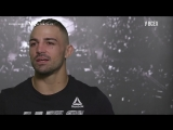 Fight Night Orlando  Mike Perry - Im Coming to Throw Hands