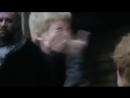 Шлёп-шлёп (VHS Video)