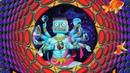 Mad Tribe - Fake Guru promo 2Digital Omwarning super trippy