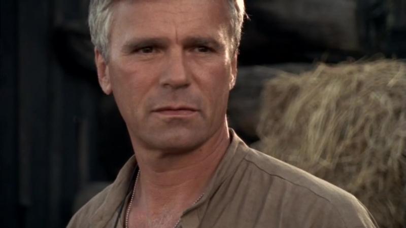 Stargate.SG-1.S03.E17.A.Hundred.Days