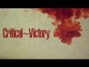 Это история о том как Critical~Victory на ДИно ходил...Ссылка на нашу группу в вк svk/criticalvictoryl2