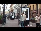 ✩ Звезда по имени Солнце Фотовыставка СПб Июнь 2012 Виктор Цой группа Кино