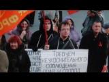 Владивосток Сегодня открытая группа 7.2.18 Дмитриев Дмитрий