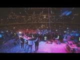 Dimitri Vegas &amp Like Mike vs W&ampW - Crowd Control