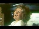 Вот опять окно - Аэлита, не приставай к мужчинам - Елена Камбурова 1988 (М. Таривердиев - М. Цветаева)