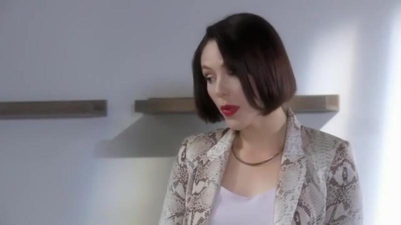 Eva Trailera s01e07.HitFilm