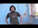 ЭКСКЛЮЗИВ! Батальон Сомали усилил Горловский фронт