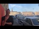 Райан Рейнольдс хвалит спокойную обстановку на съемочной площадке фильма «Шестеро в подполье» Смотреть до конца дэдпул
