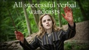 All Verbal Spells successfully wand casted ones that is REMADE Harry Potter 1 8
