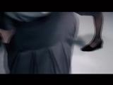 Ladytron - Seventeen Official Music Video