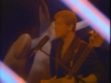 Chicago- Hard to say i'm sorry (Peter Cetera)
