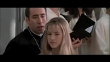Greatest Nicolas Cage Scene of All Time