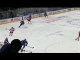 Плей-офф СКА-ЦСКА 29.03.18